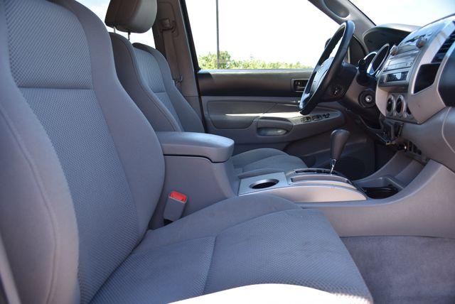 2009 Toyota Tacoma Naugatuck, Connecticut 9