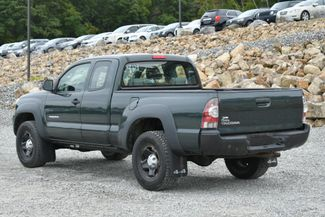 2009 Toyota Tacoma Naugatuck, Connecticut 2