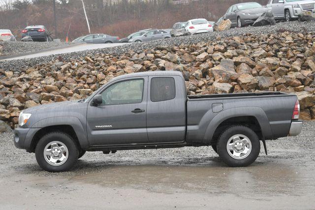 2009 Toyota Tacoma Naugatuck, Connecticut 1