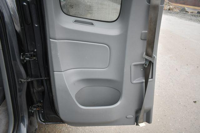 2009 Toyota Tacoma Naugatuck, Connecticut 11