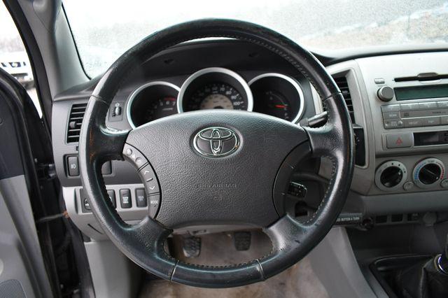 2009 Toyota Tacoma Naugatuck, Connecticut 12