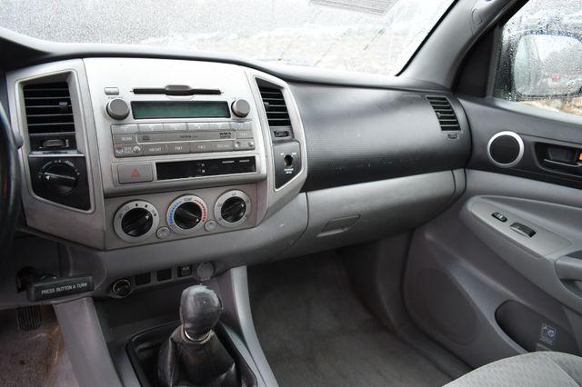 2009 Toyota Tacoma Naugatuck, Connecticut 13
