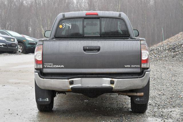 2009 Toyota Tacoma Naugatuck, Connecticut 3
