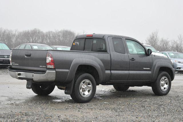 2009 Toyota Tacoma Naugatuck, Connecticut 4