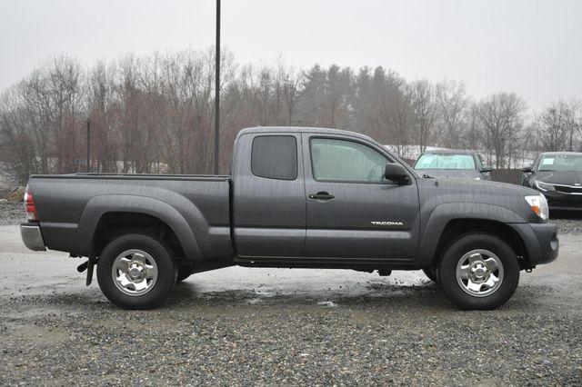 2009 Toyota Tacoma Naugatuck, Connecticut 5
