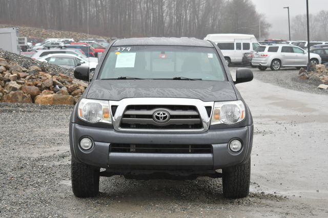 2009 Toyota Tacoma Naugatuck, Connecticut 7