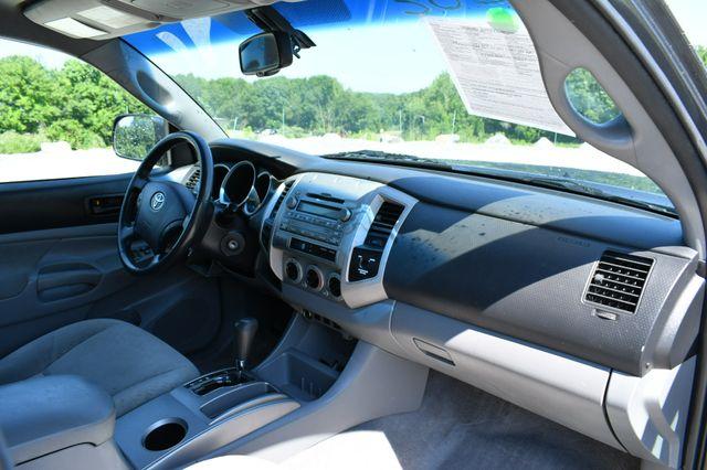 2009 Toyota Tacoma 4WD Naugatuck, Connecticut 11