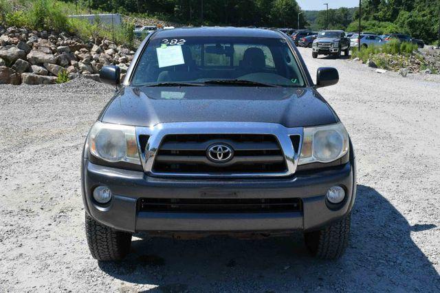 2009 Toyota Tacoma 4WD Naugatuck, Connecticut 9