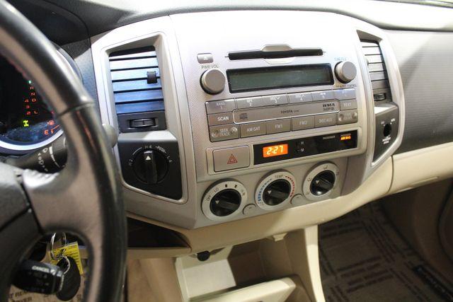 2009 Toyota Tacoma in IL, 61073