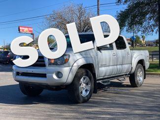 2009 Toyota Tacoma PreRunner in San Antonio, TX 78233