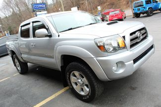 2009 Toyota Tacoma DOUBLE CAB  city PA  Carmix Auto Sales  in Shavertown, PA