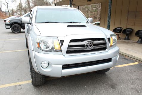 2009 Toyota Tacoma DOUBLE CAB in Shavertown