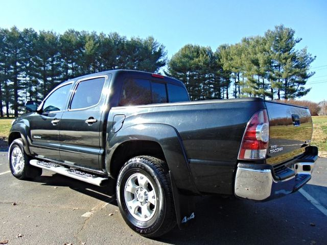 2009 Toyota Tacoma DOUBLE CAB in Sterling, VA 20166