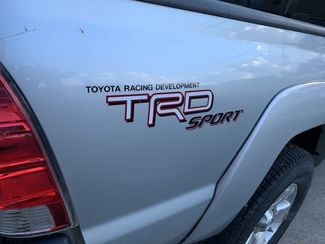 2009 Toyota Tacoma TRD   city MA  Baron Auto Sales  in West Springfield, MA
