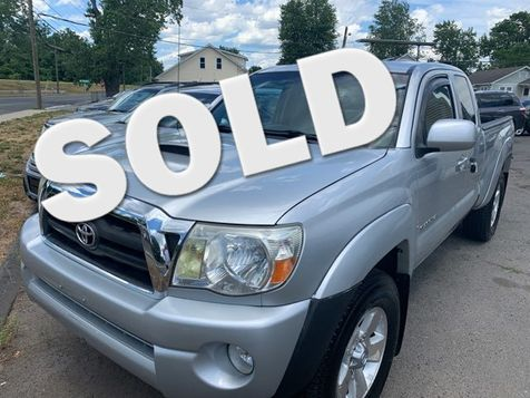 2009 Toyota Tacoma TRD  in West Springfield, MA