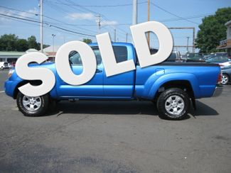 2009 Toyota Tacoma in , CT