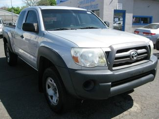 2009 Toyota Tacoma   city CT  York Auto Sales  in , CT