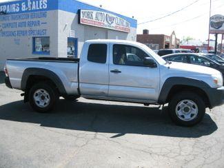 2009 Toyota Tacoma   city CT  York Auto Sales  in , CT