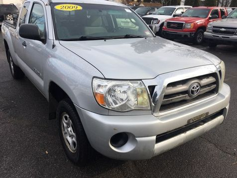 2009 Toyota Tacoma  in West Springfield, MA