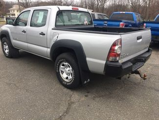 2009 Toyota Tacoma   city MA  Baron Auto Sales  in West Springfield, MA
