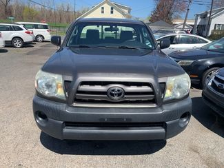 2009 Toyota Tacoma   city MA  Baron Auto Sales  in West Springfield, MA