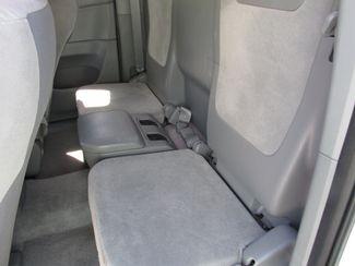 2009 Toyota Tacoma Access Cab V6 Auto 4WD  city TX  StraightLine Auto Pros  in Willis, TX
