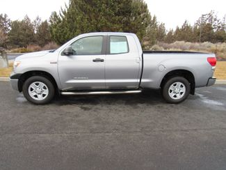 2009 Toyota Tundra Double Cab 2WD Bend, Oregon 1