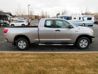 2009 Toyota Tundra Double Cab 2WD Bend, Oregon 3