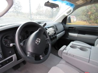 2009 Toyota Tundra Double Cab 2WD Bend, Oregon 5