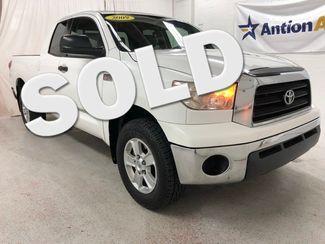 2009 Toyota Tundra Grade | Bountiful, UT | Antion Auto in Bountiful UT