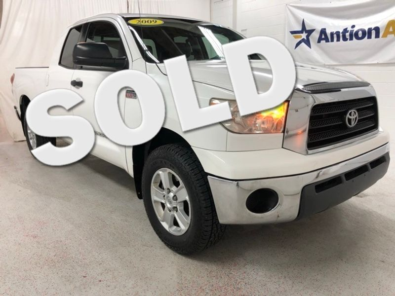 2009 Toyota Tundra Grade | Bountiful, UT | Antion Auto in Bountiful UT