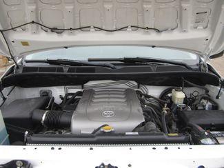 2009 Toyota Tundra   Glendive MT  Glendive Sales Corp  in Glendive, MT
