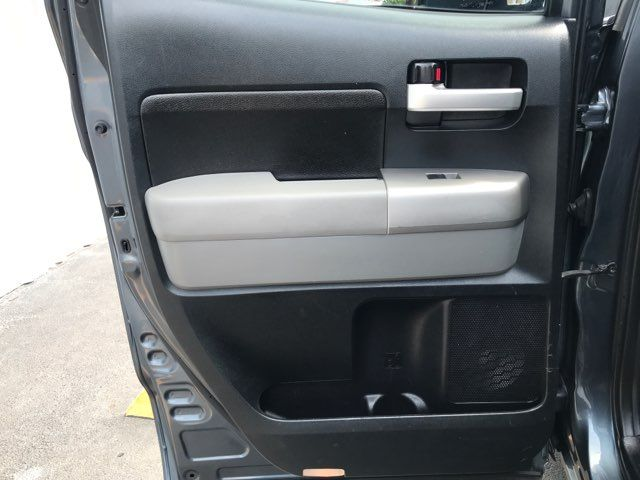 2009 Toyota Tundra Limited in San Antonio, TX 78212