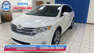 2009 Toyota Venza in Akron, OH 44320