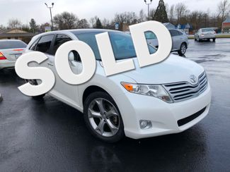 2009 Toyota Venza in Ashland OR