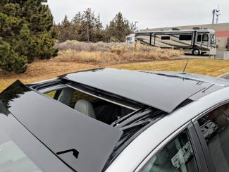 2009 Toyota Venza AWD Bend, Oregon 20