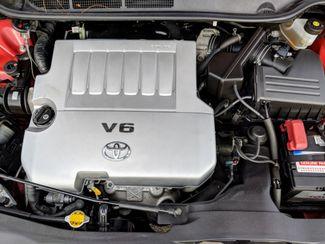 2009 Toyota Venza AWD Only 64K Miles Bend, Oregon 10