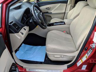 2009 Toyota Venza AWD Only 64K Miles Bend, Oregon 11