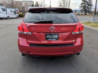 2009 Toyota Venza AWD Only 64K Miles Bend, Oregon 5