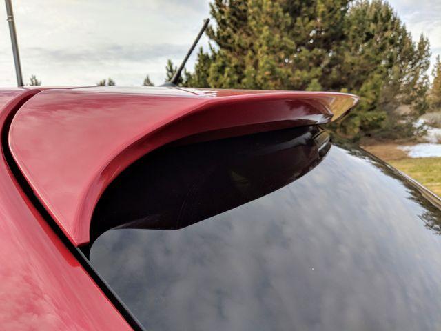 2009 Toyota Venza AWD Only 64K Miles Bend, Oregon 21