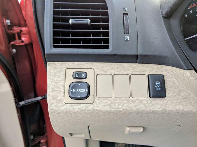 2009 Toyota Venza AWD Only 64K Miles Bend, Oregon 22