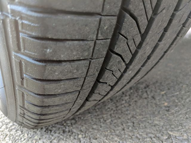 2009 Toyota Venza AWD Only 64K Miles Bend, Oregon 9