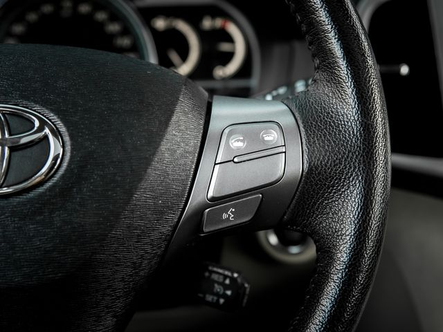 2009 Toyota Venza V6 Burbank, CA 16