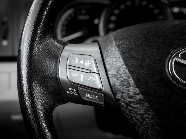 2009 Toyota Venza V6 Burbank, CA 17