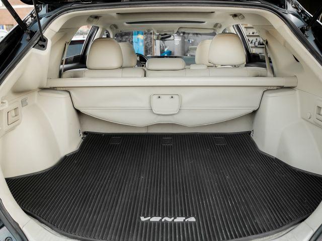 2009 Toyota Venza V6 Burbank, CA 21