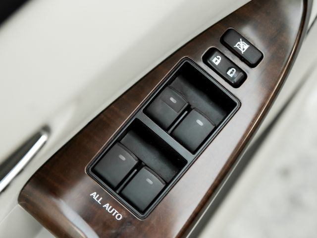 2009 Toyota Venza V6 Burbank, CA 23