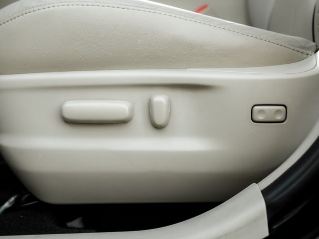 2009 Toyota Venza V6 Burbank, CA 24