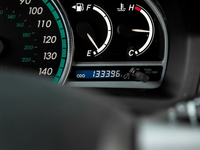 2009 Toyota Venza V6 Burbank, CA 25