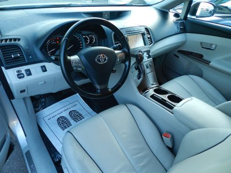 2009 Toyota Venza ((**AWD NAVIGATION & BACK-UP CAMERA**))  in Campbell, CA