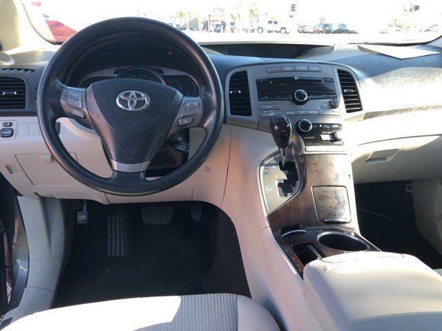 2009 Toyota Venza CAR PROS AUTO CENTER (702) 405-9905 Las Vegas, Nevada 5